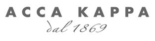 Acca Kappa since 1869